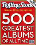 Compare prices of Rolling Stone